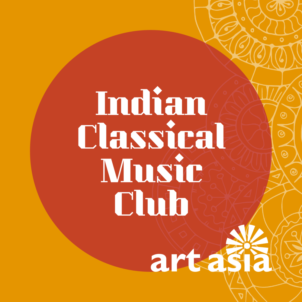 Indian Classical Music Club Square Thumbnails.png