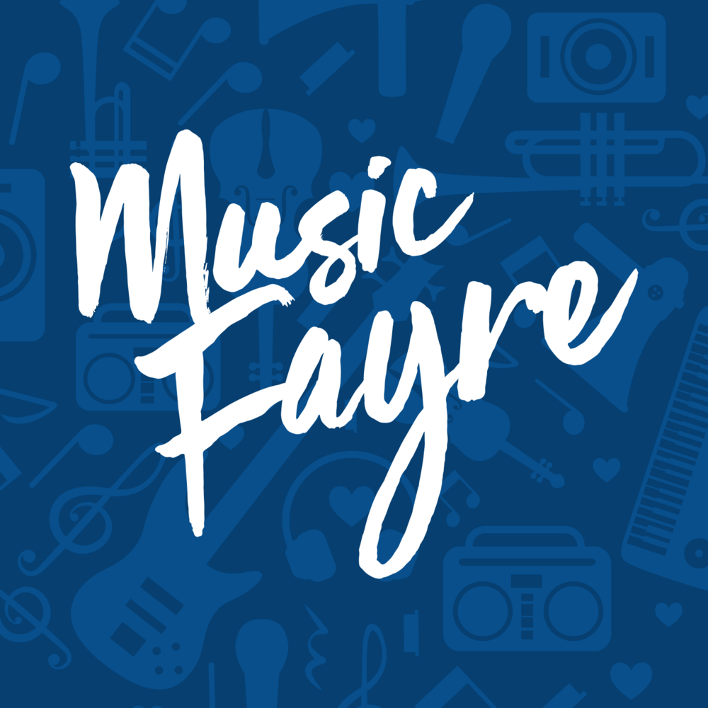 Music Fayre Square Thumbnail.png