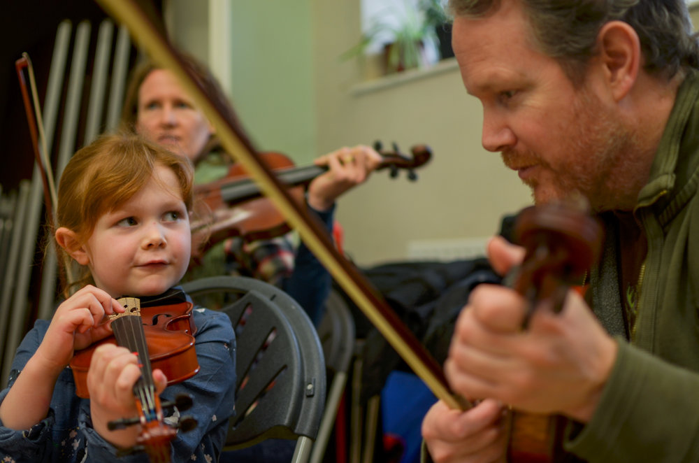 Southampton Music Hub - Family Orchestra - 11-02-2017 - 19.jpg