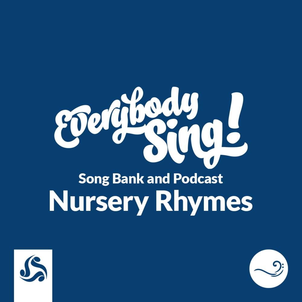 Nursery Rhymes Cover Art.png