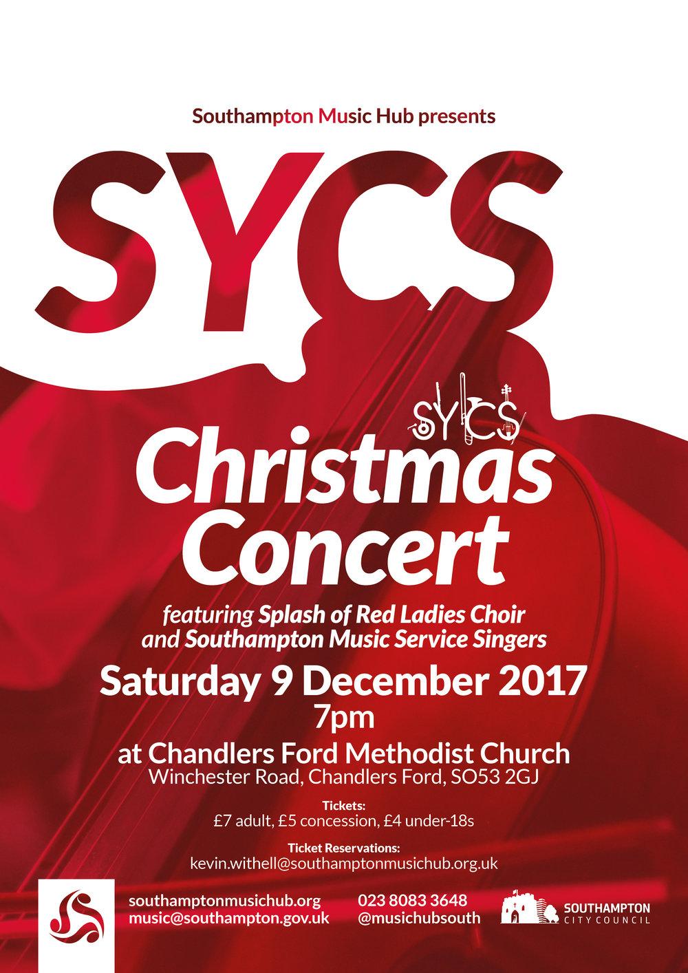 SYCS Christmas 2017 (Flyer:Poster).jpg