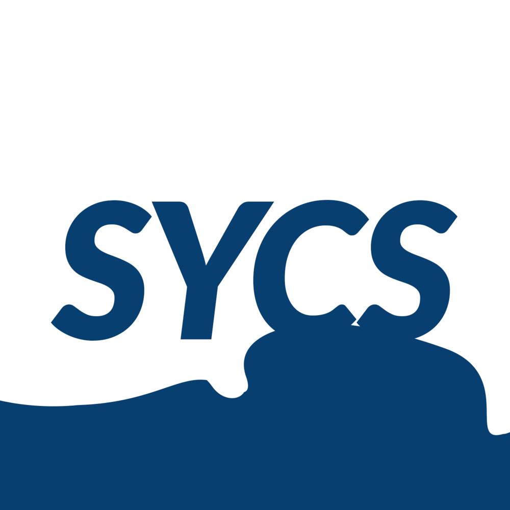 Southampton Youth Concert Sinphonia (SYCS)