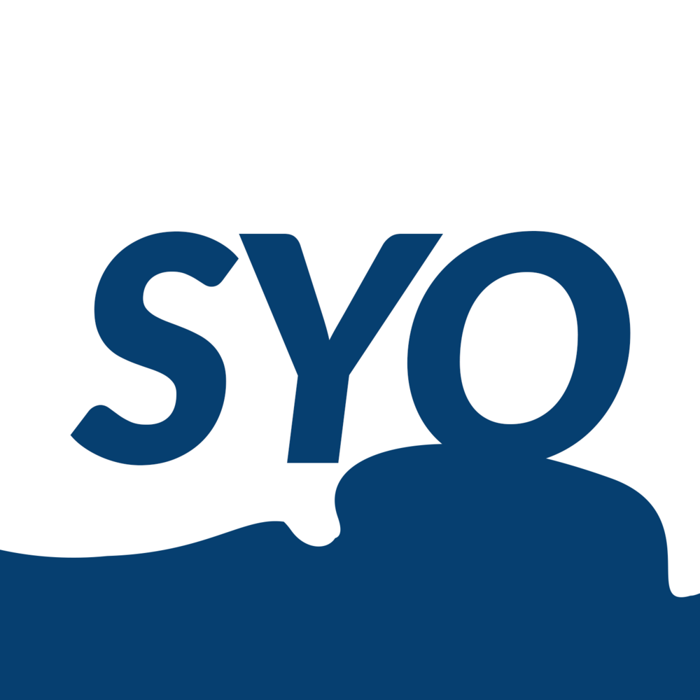 Southampton Youth Orchestra (SYO)