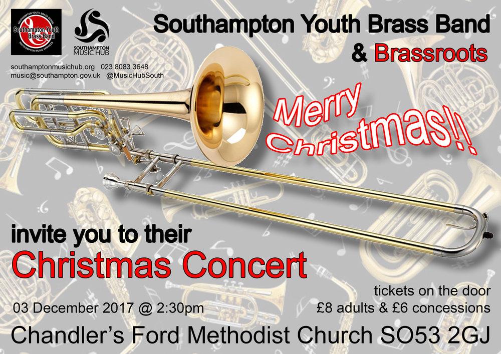 Brassroots invite A4 - chrimbo 2017 concert v4 (3).jpg