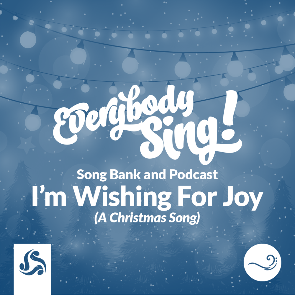 I'm Wishing For Joy (A Christmas Song) Cover Art.png