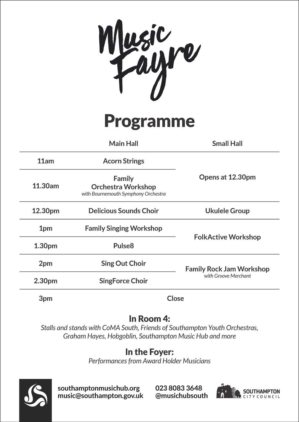 Music Fayre Programme (1) - Copy.jpg