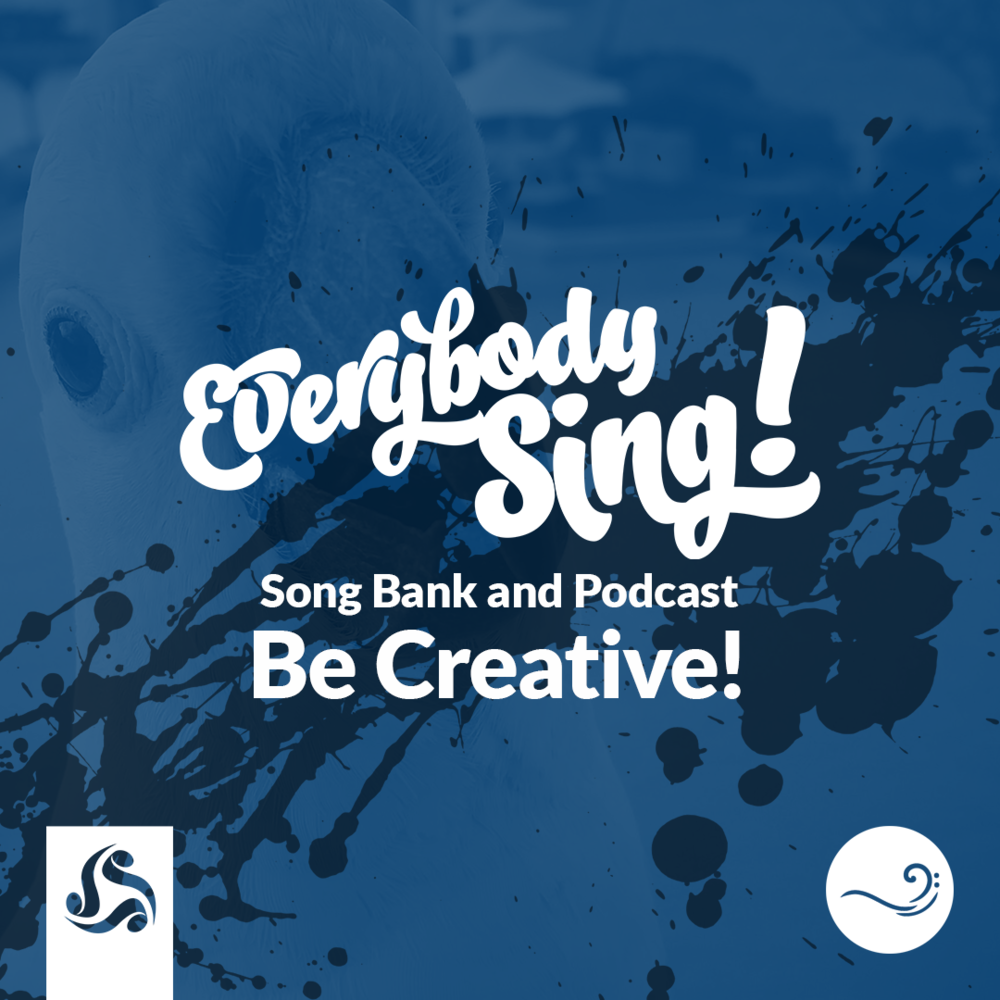 Be Creative Cover Art.png