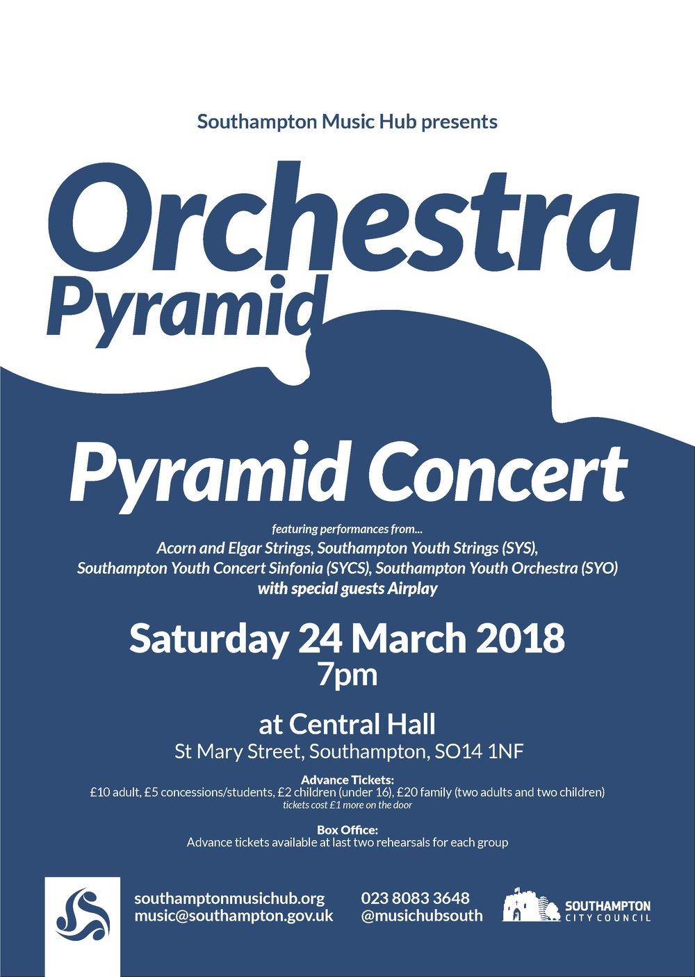 Orchestra Pyriamid 2018.jpg