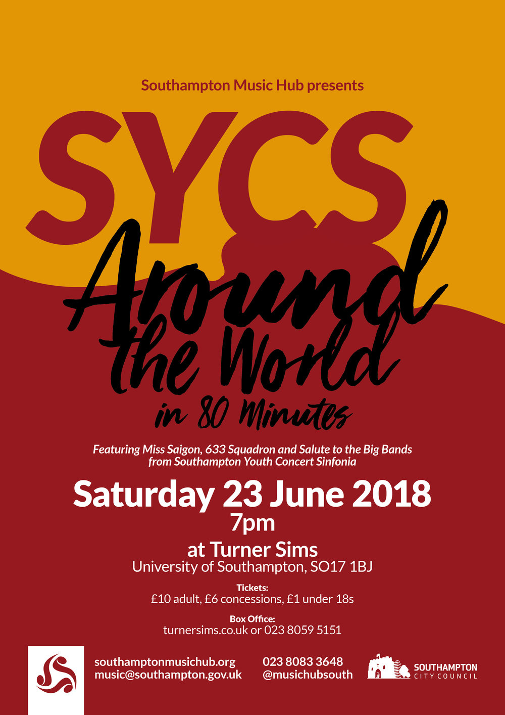 SYCS - Summer 2018 - Around the World in 80 Minutes.jpg