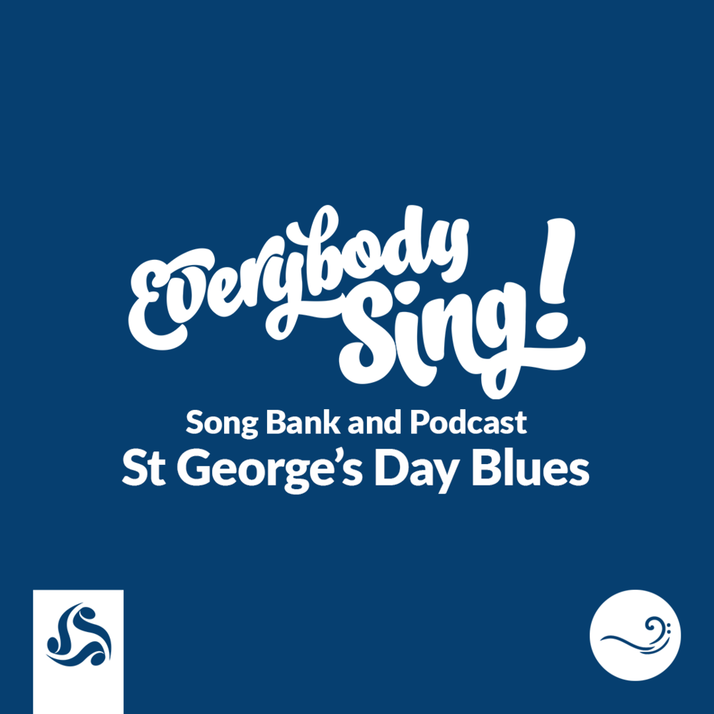 St George's Day Blues.png