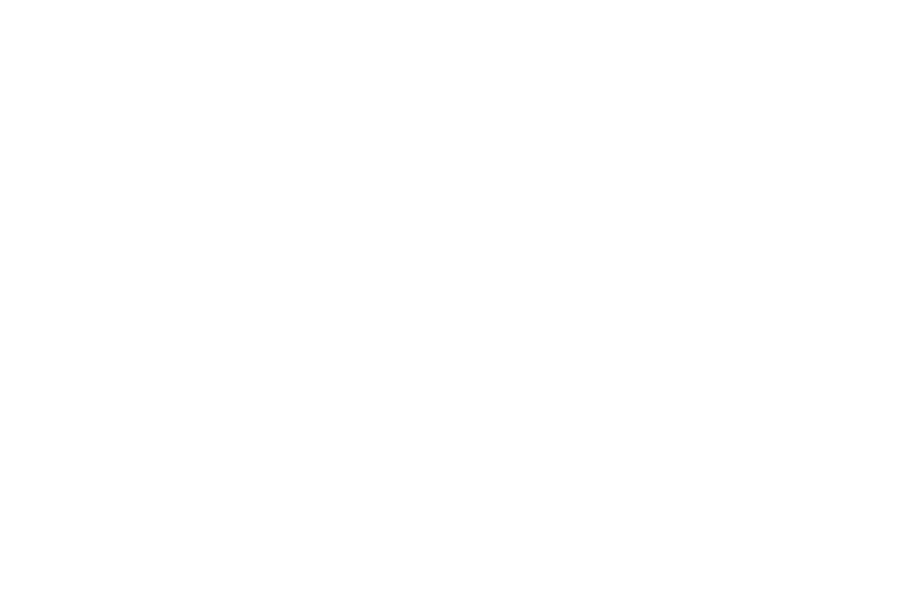 Stadium Tour Logo - White.png