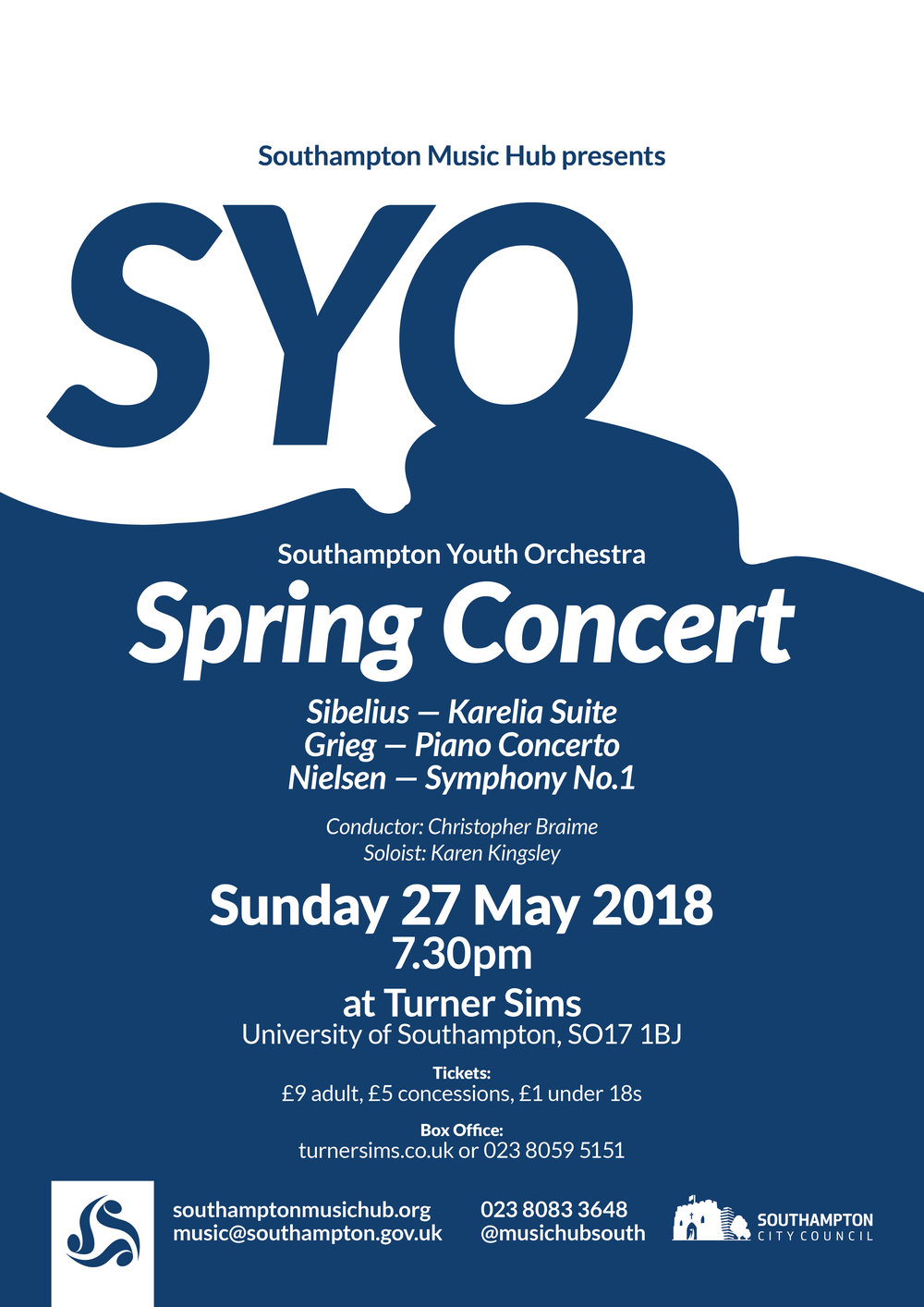 Spring Concert 2018 (May).jpg