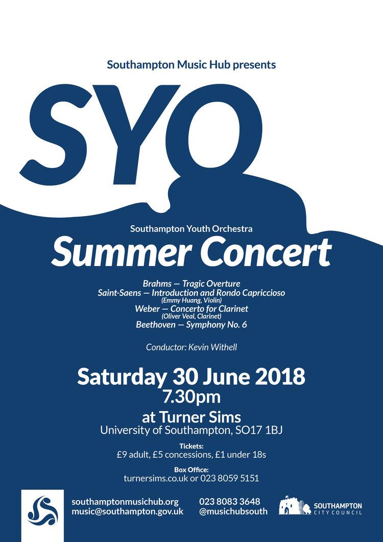 2018+Summer+Concert.jpg