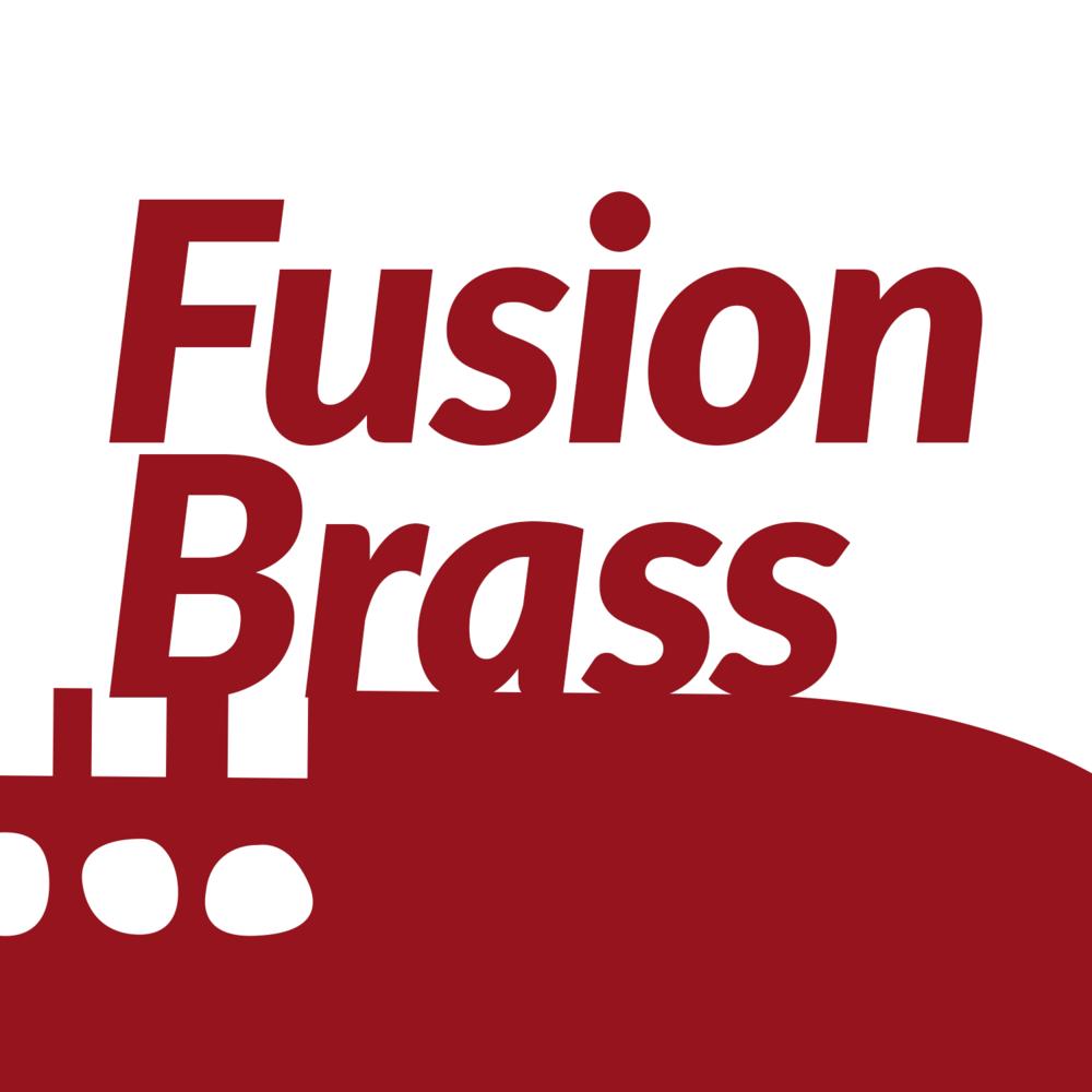 Fusion Brass