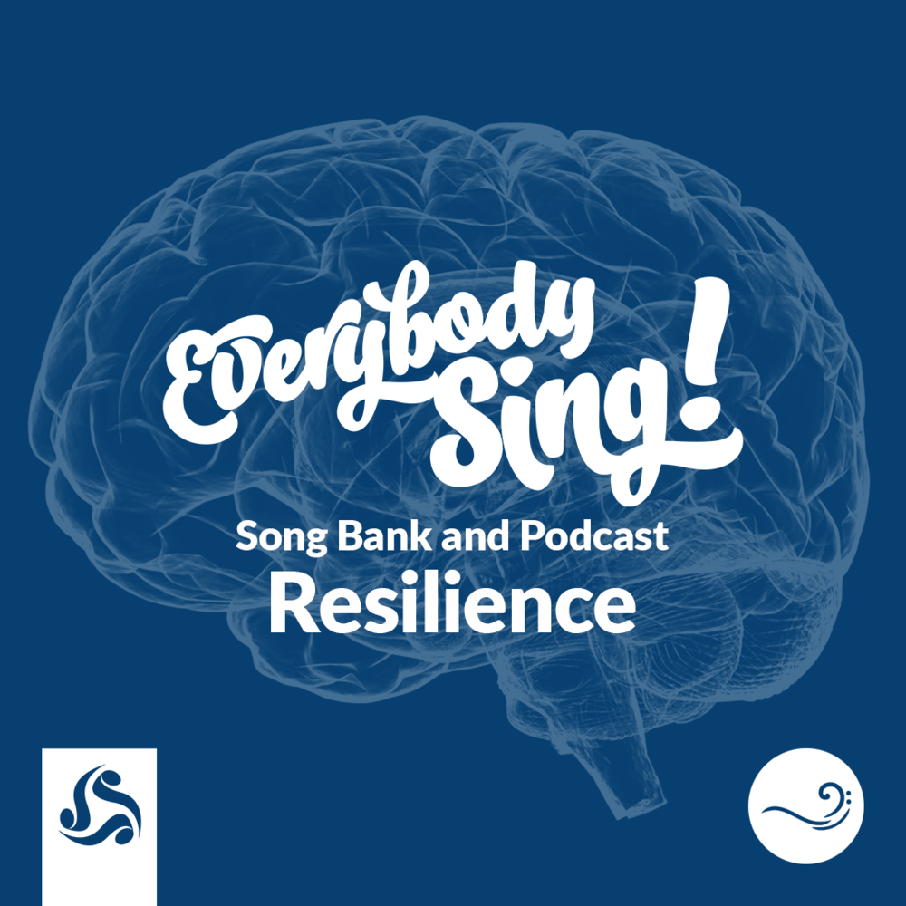 Resilience Cover Art.png