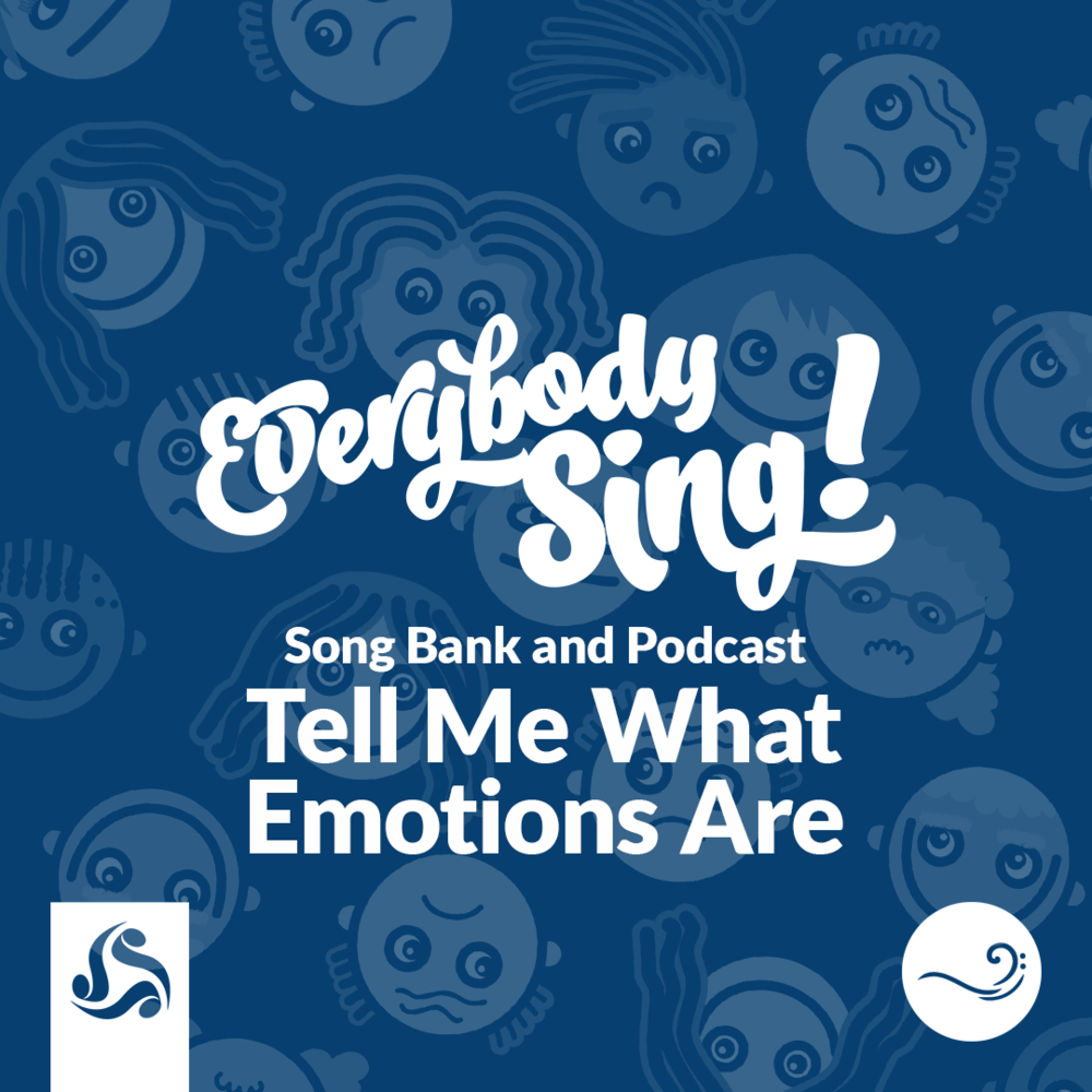Emotions Cover Art.png