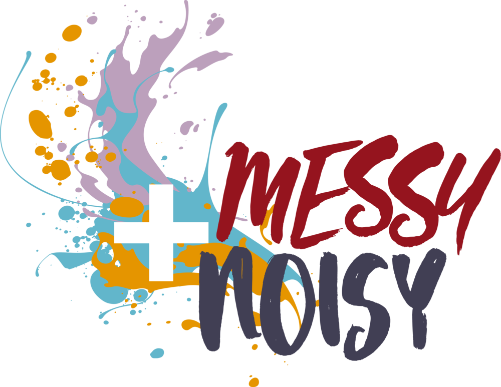 Messy and Noisy Logo.png