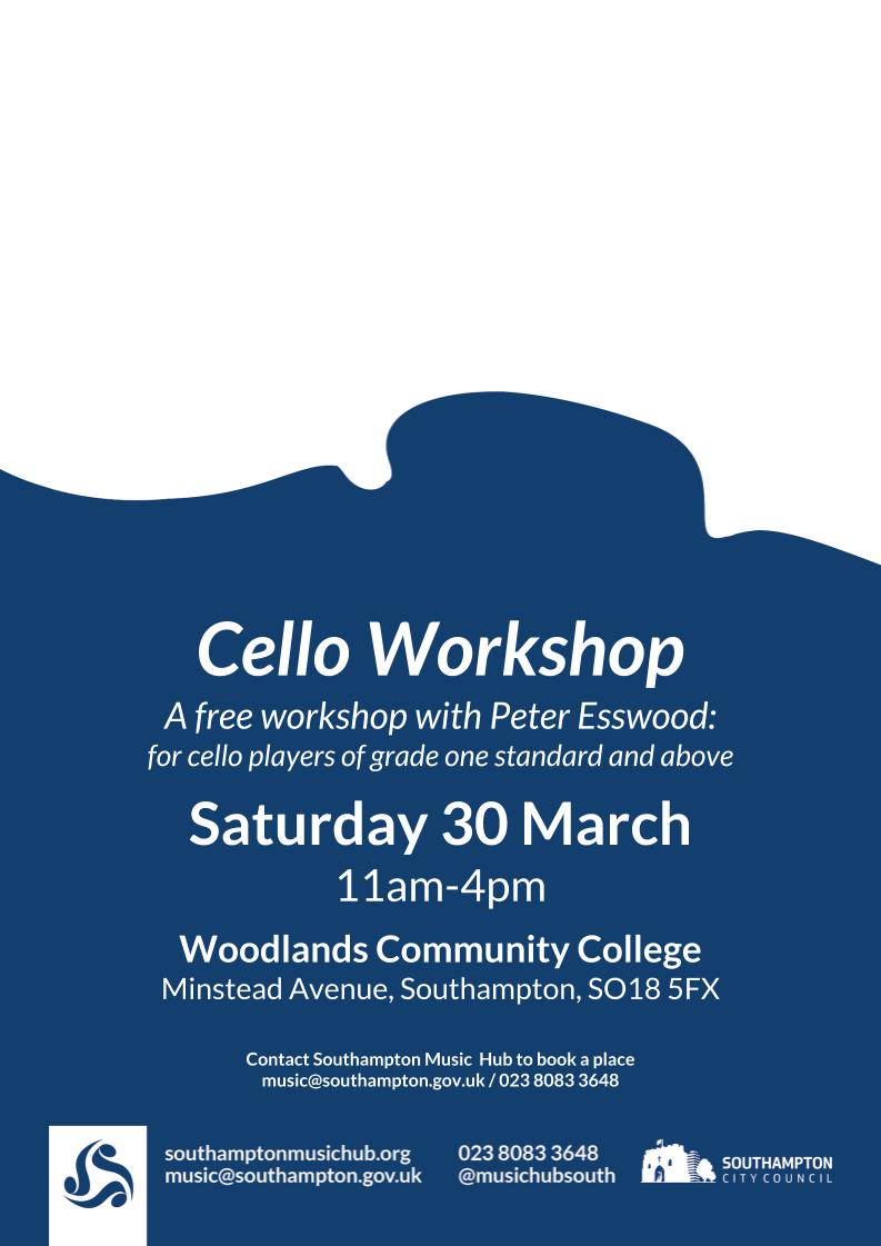 Cello workshop flyer.png