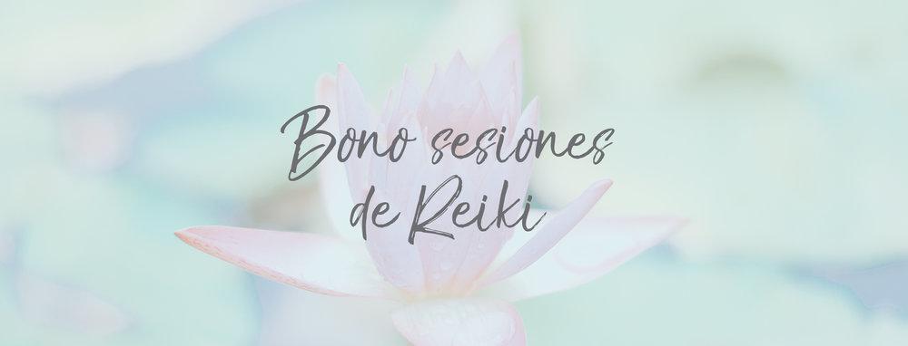 banners servicios_reiki.jpg