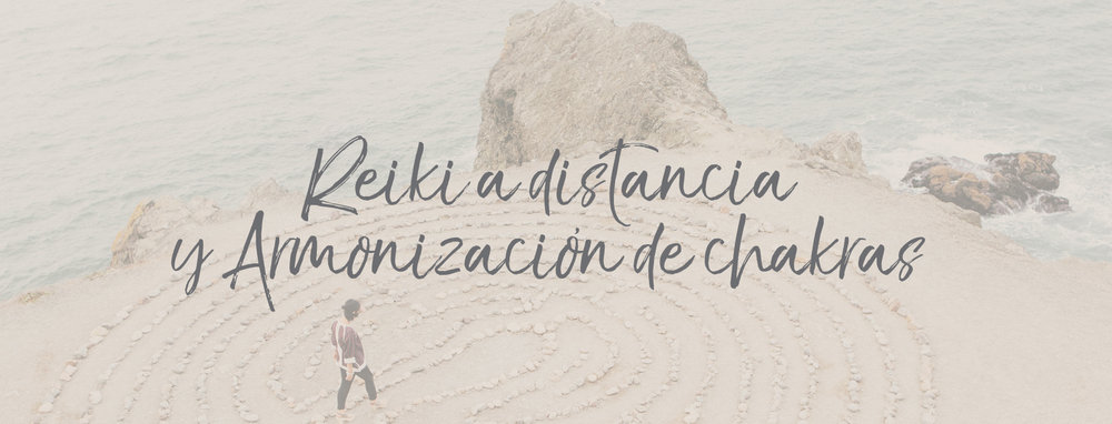 banners servicios_reiki_distancia.jpg