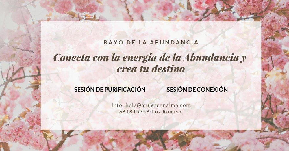 RayoAbundancia5.jpg