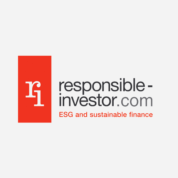 Lessons from the rooftop solar boom - Responsible Investor,December 8, 2017