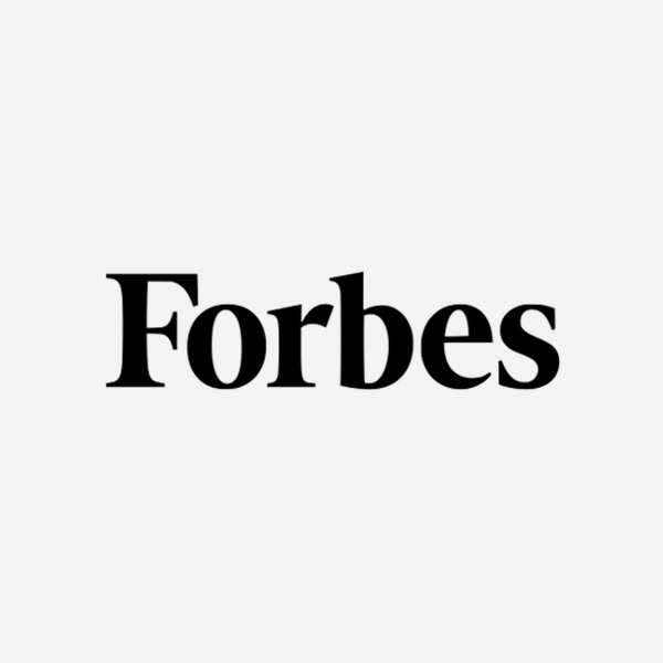 turning trash into profit: How to finance - Forbes,June 18, 2018