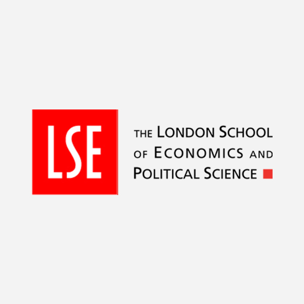 the mythical perilof divesting - The London School of Economics and Political Science,June 13, 2018