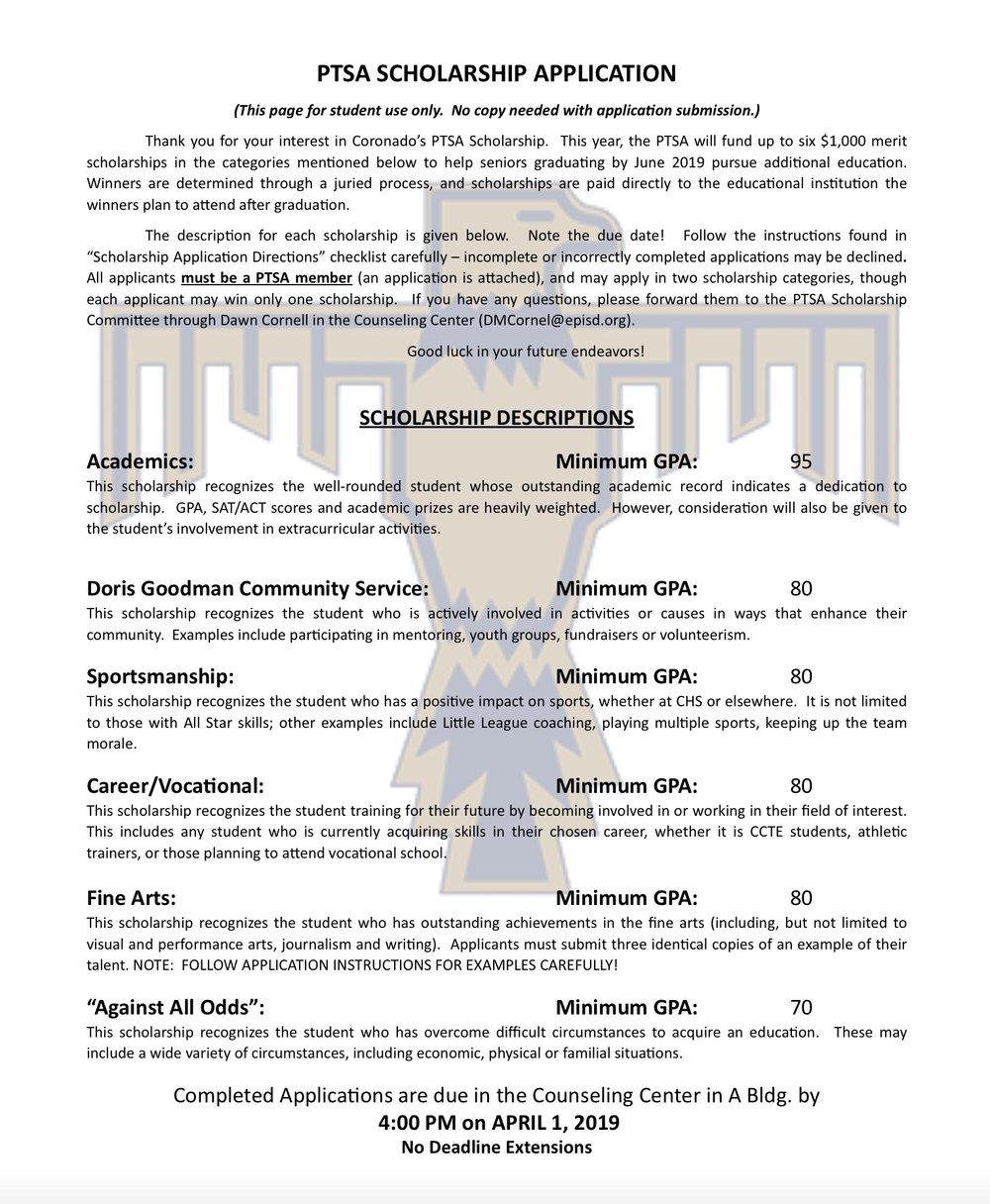 Scholarship pg 1.jpeg