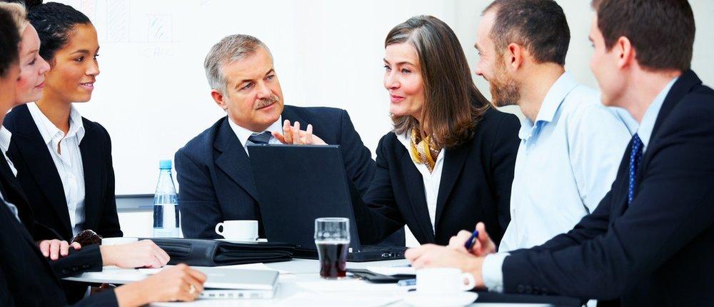 business_meeting_3.jpg