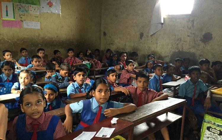 joseph_teachforindia_img.jpg