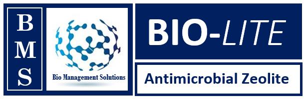 BIO-lite  Logo.PNG