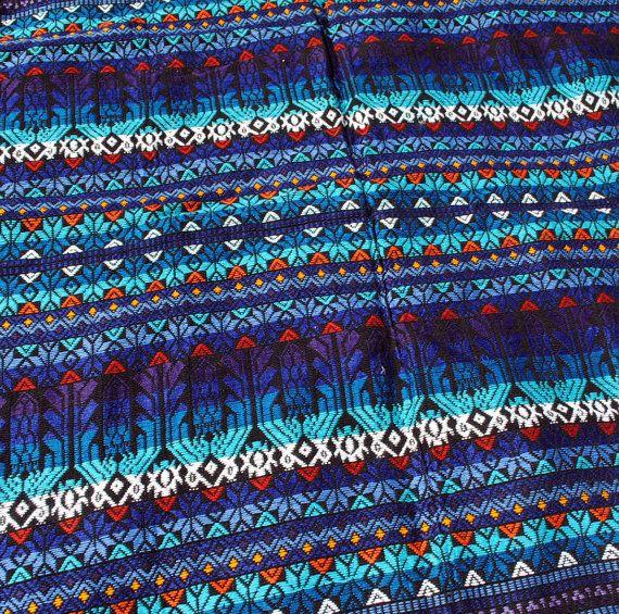 22fa4af315083323c880120cd50b46f3--woven-fabric-rainbows.jpg