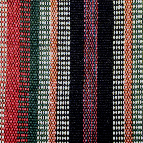 7040-Assorted-Chocolate-Drawstring-Bags-Handwoven-fabric-Maya-Works-Guatemala-Fair-Trade.jpg