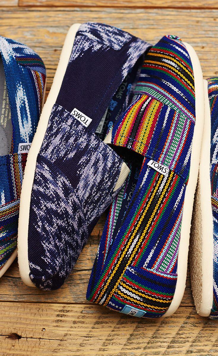 49500014b07fad34da5f568b587c9d69--nike-shoes-cheap-cheap-toms.jpg