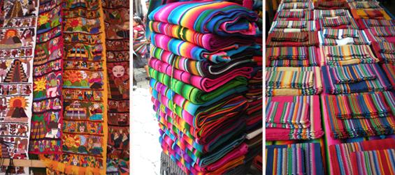 Beautiful-Fabrics.jpg