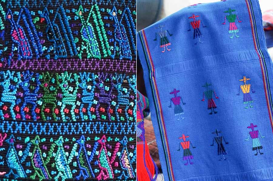 Cathy-Amouroux-wear-you-from-guatemala-maya-symbol-12.jpg