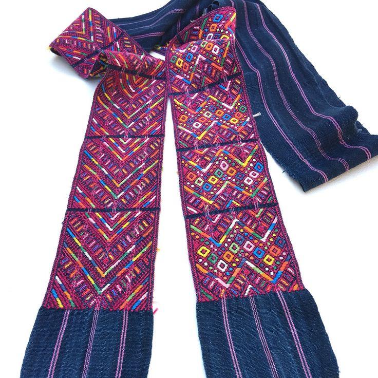 fb5fe5b9de0d44cadb117c8cbbecf1e7--vintage-fabrics-pillow-covers.jpg