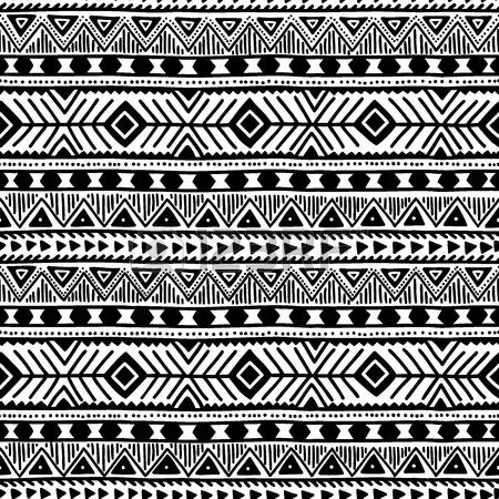 48349764-black-and-white-seamless-ethnic-background-vector-illustration-drawing-by-hand.jpg
