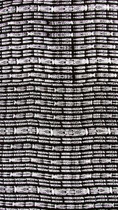 71a6ccd64714816273e53545a227a05d--guatemalan-textiles-ikat.jpg
