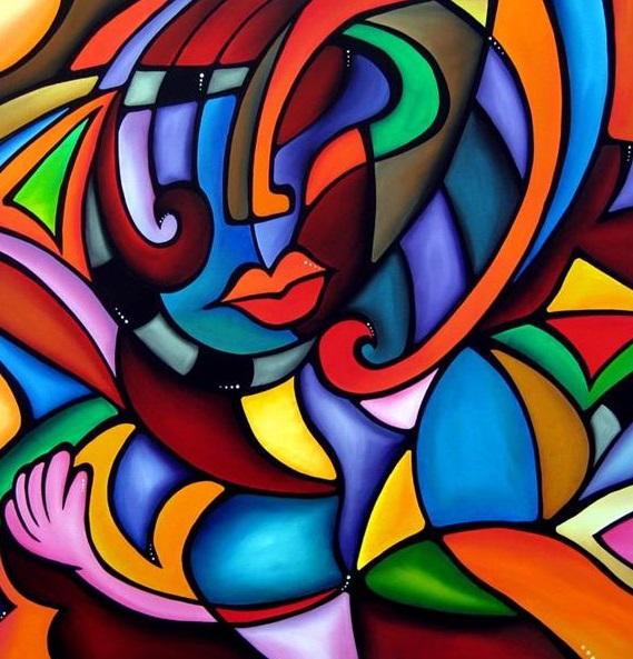 Cubist-108-3636-Zeus.jpg