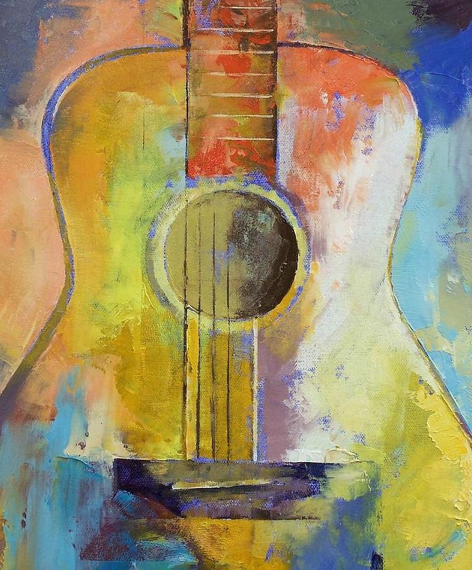 guitar-melodies-michael-creese.jpg
