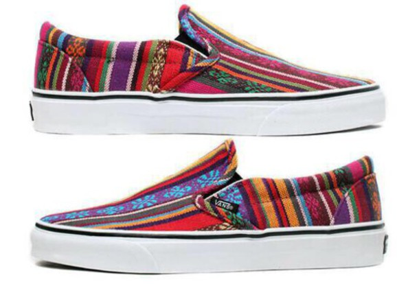 7a48so-l-610x610-shoes-printed+vans-aztec-vans-hippy-printed-colorful-slip-slip+shoes-slip+ons-cool-girly-adorable-colors-color-stripes-pattern-patterned-aztec+print-aztec+shoes-hipster-hippie-boho.jpg