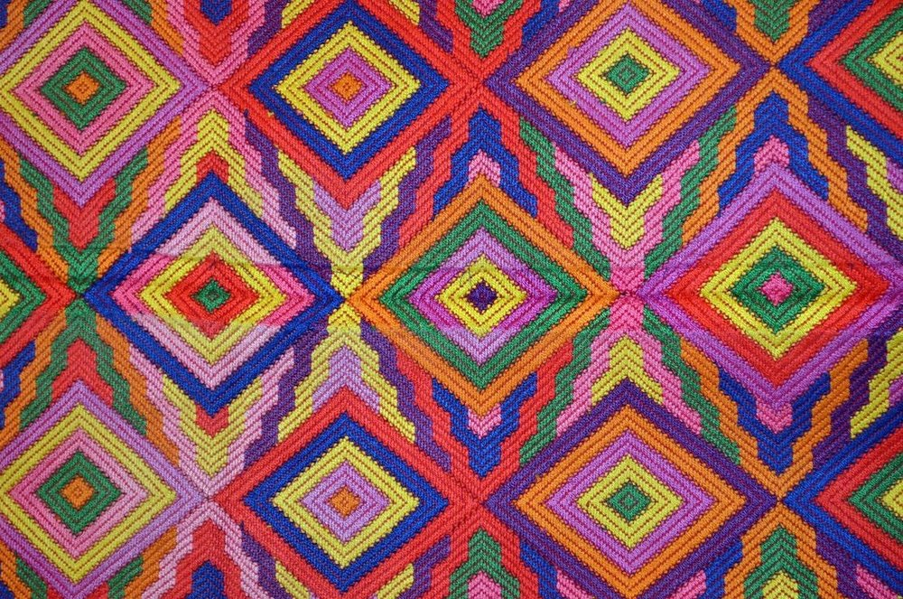 a45bf12deaaa5be85c9f68ae93bb6984--guatemalan-textiles-surface-pattern.jpg