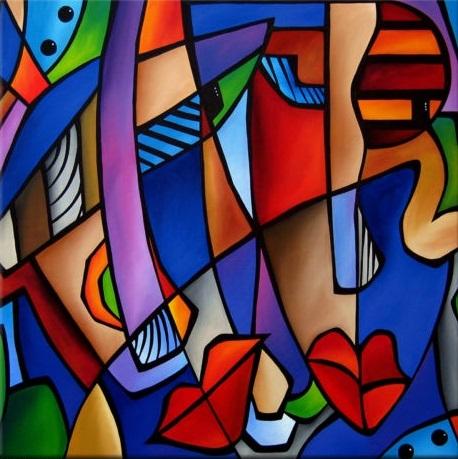 8c2c0d70fc7f1eb9f6ef4868ec398fbd--portrait-paintings-abstract-paintings.jpg