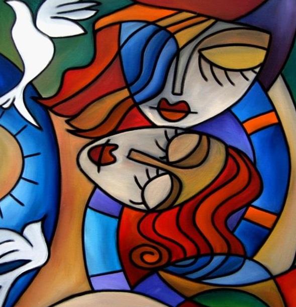 Cubist-124-2424-W-Original-Cubist-Art-Fly-With-Me.jpg