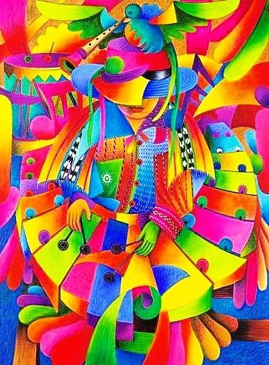 ac584d643a5329ae82b7cfa127688e10--cubist-paintings-bird-paintings.jpg