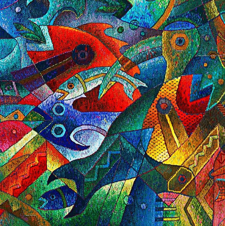 maximo-laura-peruvian-tapestries-detail-sea-tapestry-750x753.jpg