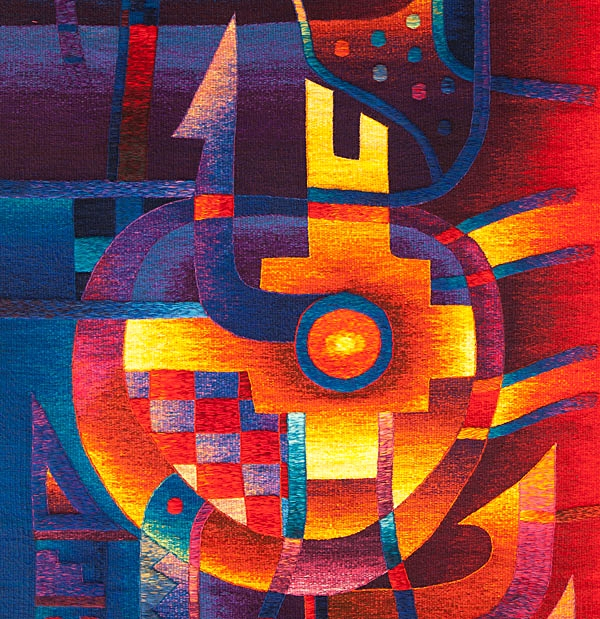 andean-cross-maximo-laura-tapestry.jpg
