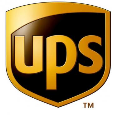 UPS1-4e08a1a0878c0.png